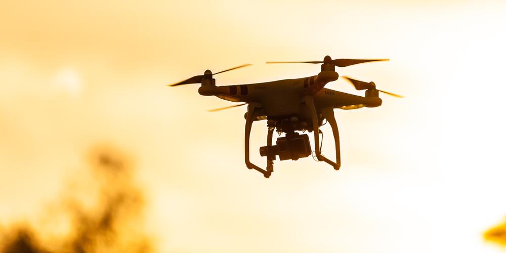 drone-phantom