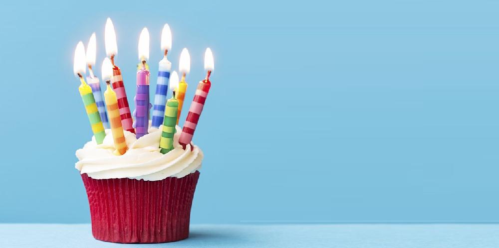 verjaardagscadeau tips